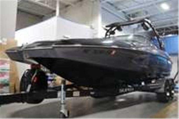 Supra SA 450- worlds edition