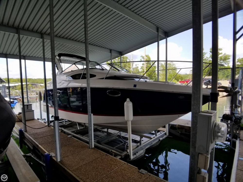 Regal 30 Express 2012 Regal 30 Express for sale in Branson, MO