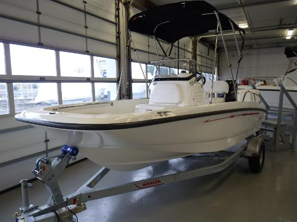 Craigslist boston boats for sale