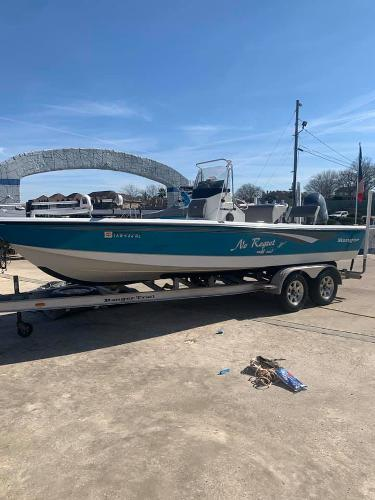 Page 7 Of 10 Used Center Console Boats For Sale In Texas Boats Com
