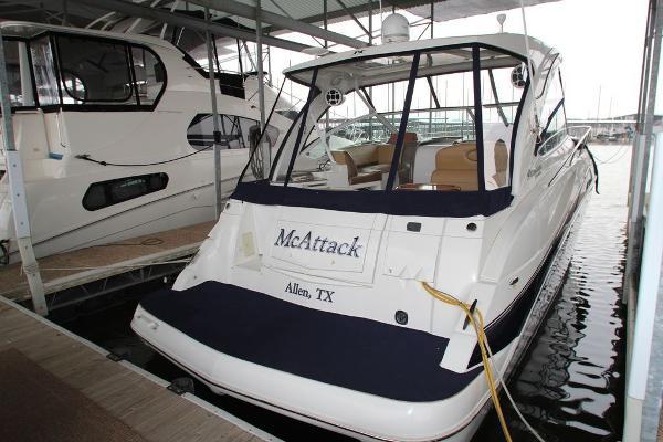 Cruisers Yachts 380