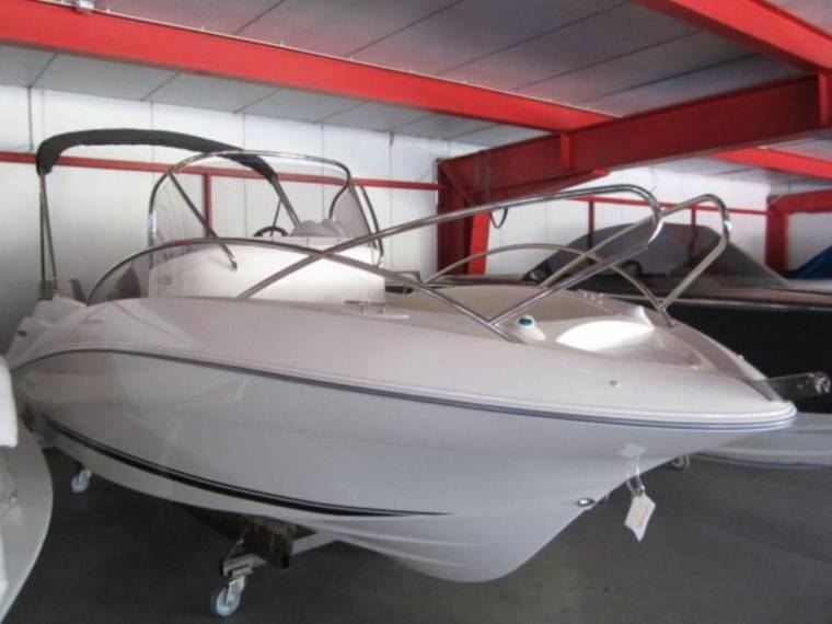Quicksilver Quicksilver Activ 555