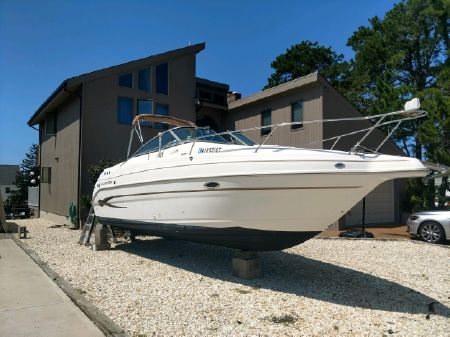 2004 Glastron GS 279 Express, Toms River New Jersey - boats.com on