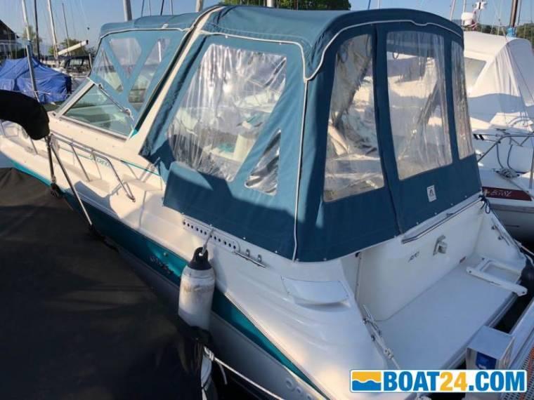 Sea Ray Sea Ray 270