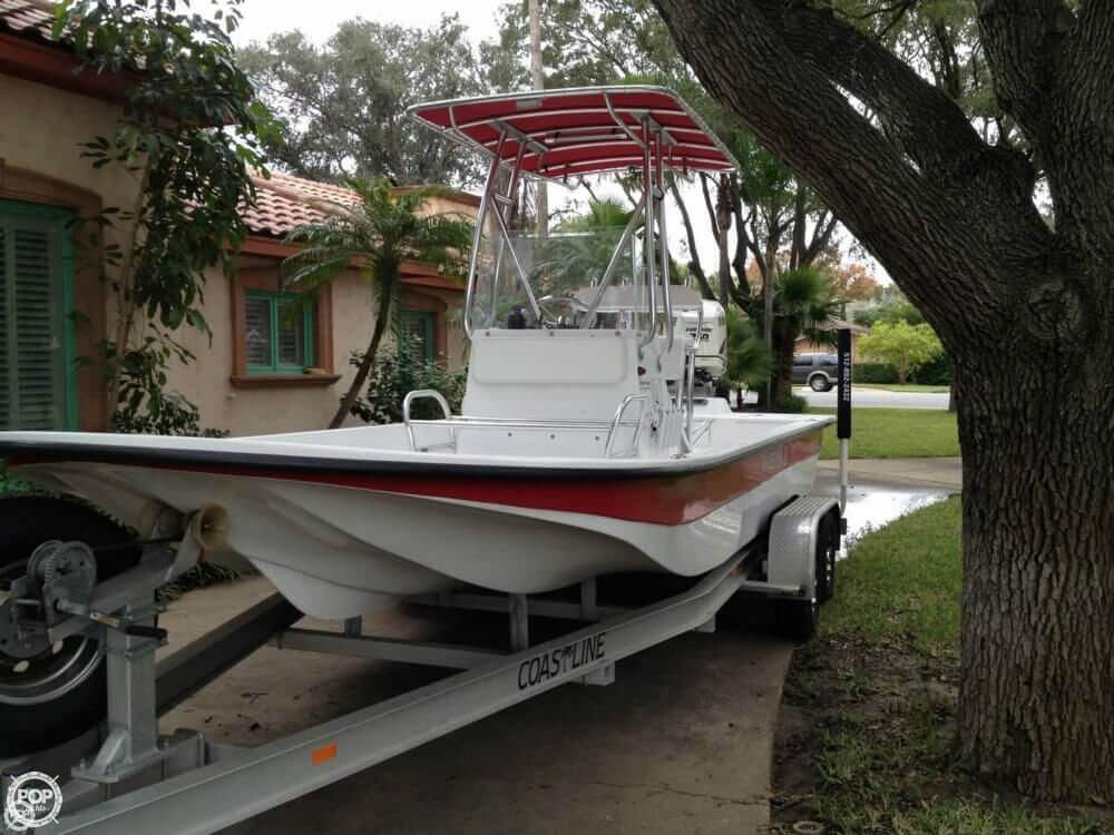 Shallow Sport 24 Sport 2012 Shallow Sport 24 Sport for sale in Mcallen, TX