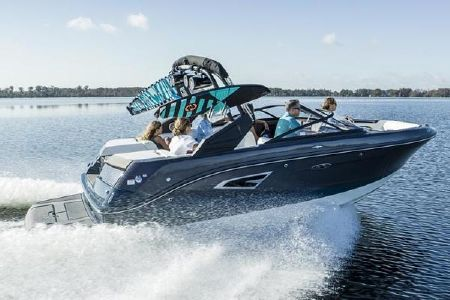 Most Affordable Runabouts - boats com