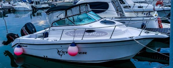 Seaswirl Striper 2101 WA FB Seaswirl Striper (13)