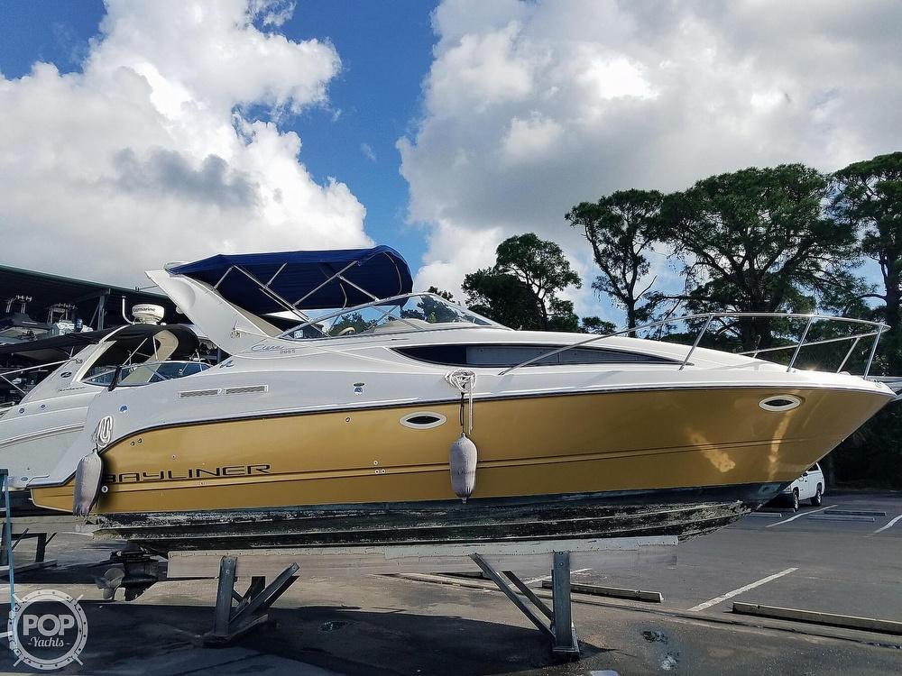 Bayliner 2855 Ciera Sunbridge 2002 Bayliner 2855 Ciera Sunbridge for sale in Tarpon Springs, FL
