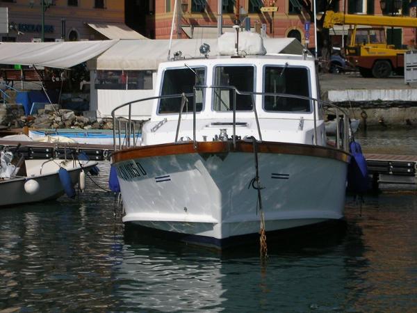 Sciallino 33