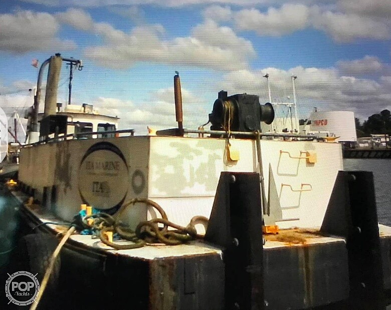 Marinette 52 1979 Marinette 52 for sale in Staten Island, NY