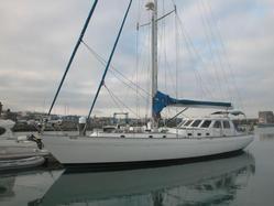 Colvic Premier Bluewater Photo 1
