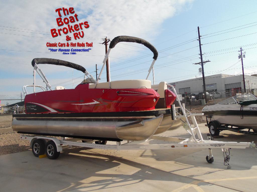 Page 2 Of 3 Boats For Sale Boattrader Hewes Boat Wiring Diagram Larson Pontoon