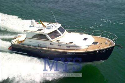 Cantieri Estensi 440 Goldstar 6322X1282751059955083001.jpg