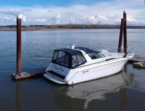 Sea Ray 350 Sundancer 6988764_20190214143235302_1_XLARGE