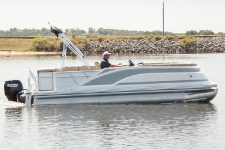 Used Boats For Sale In Fox Lake Illinois Boats Com