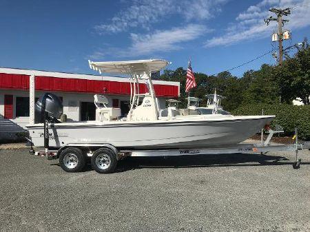 Pathfinder Boats For Sale >> Pathfinder Boats For Sale Boats Com