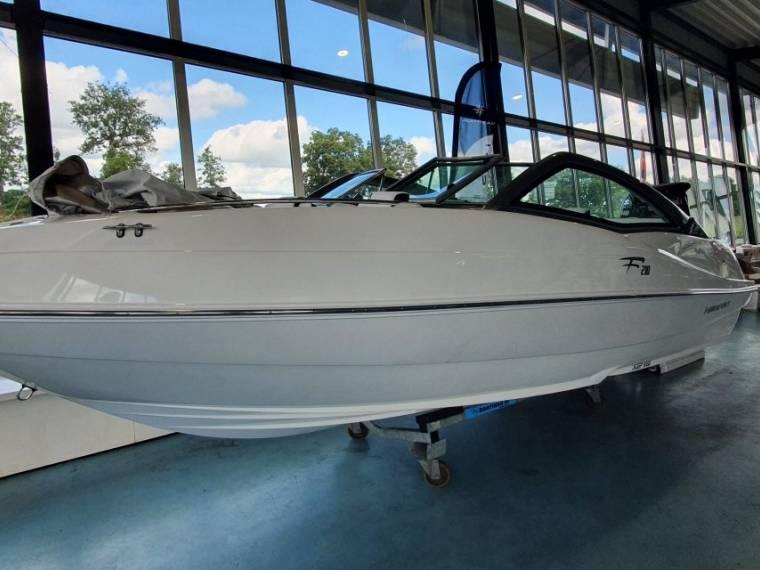 `Fibrafort  210 nieuw