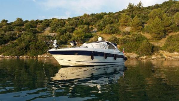Bavaria 37 Sport / VAT PAID
