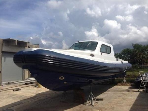 Nautica Nautica 41
