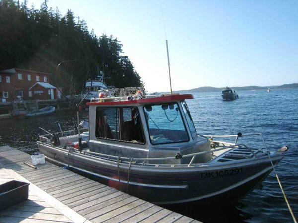 Ocean Sport Sport Fishing