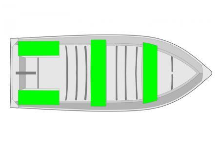 MirroCraft 4650