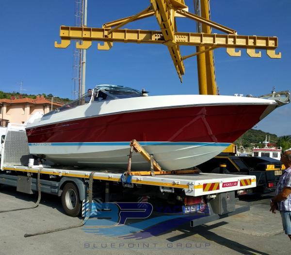 Sunseeker Portofino XPS 25 IMG_20180922_102244(1)