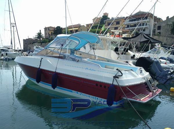 Sunseeker Portofino XPS 25 IMG_20190828_150802(2)