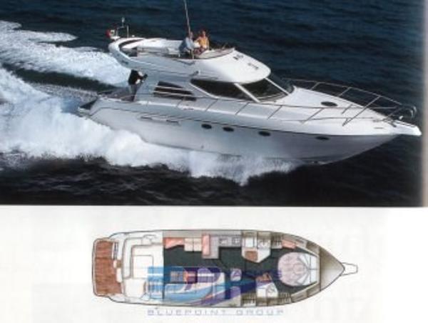 Cranchi Atlantique 40 2823X1277730438817950401.jpg