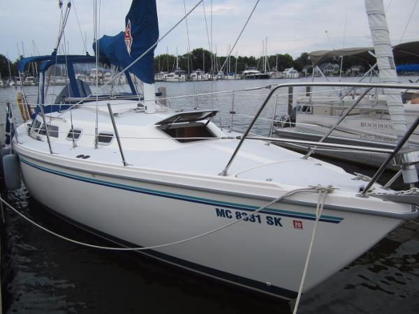 Catalina MKIII