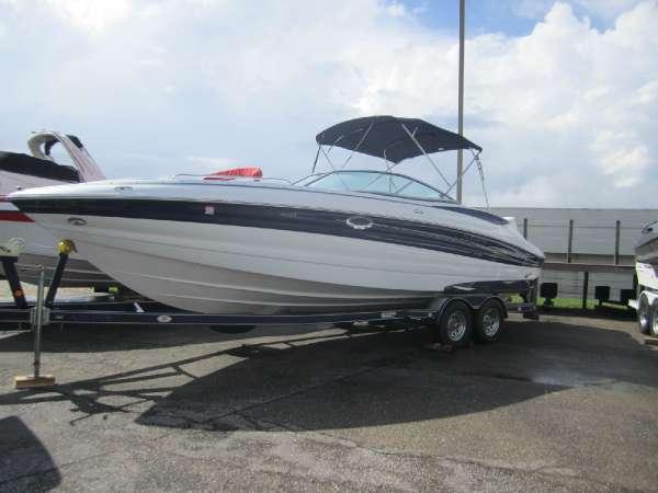 Azure Marine AZ 298