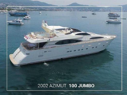 Azimut 100 Jumbo 001.jpg