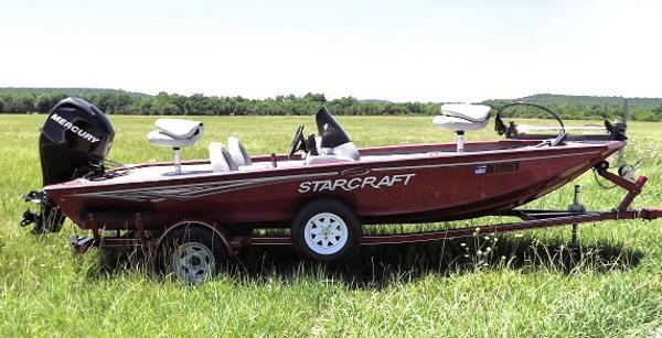 Starcraft 179 PRO V