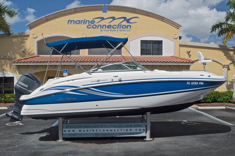 Palm Beach New And Used Boats For Sale