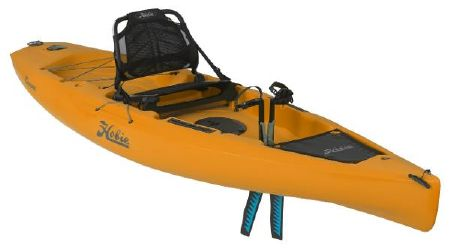Hobie Cat boats for sale - boats com