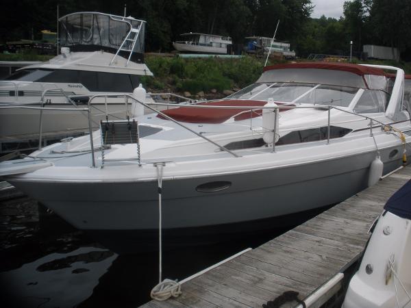 Bayliner Avanti 3485