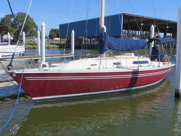 Contessa Boats For Sale Boats Com
