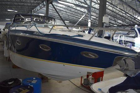 cobalt 360 for sale