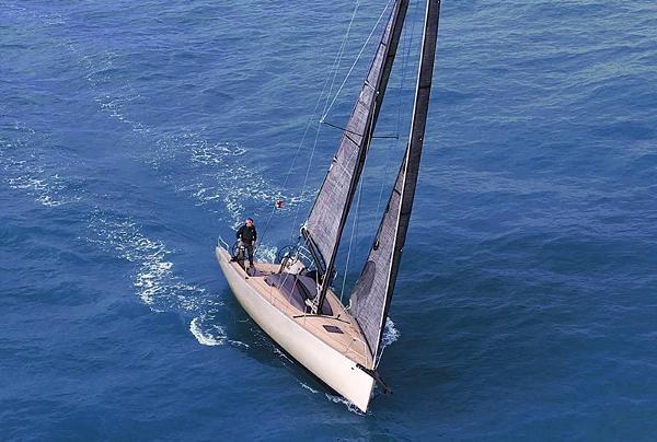 B-Yachts Brenta 34 2022 B-Yachts Brenta 34