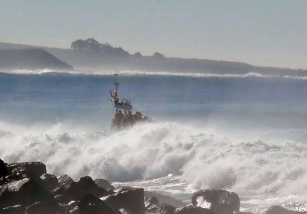 Sea Duty 2