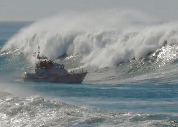 Sea Duty 4