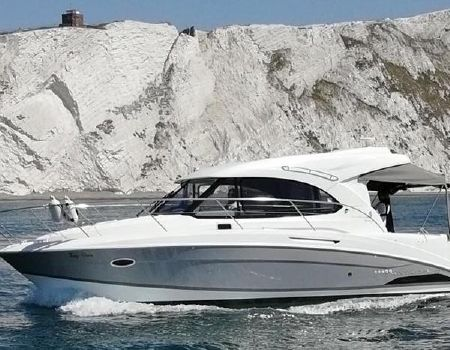 Beneteau Antares 30 Boats For Sale Boats Com