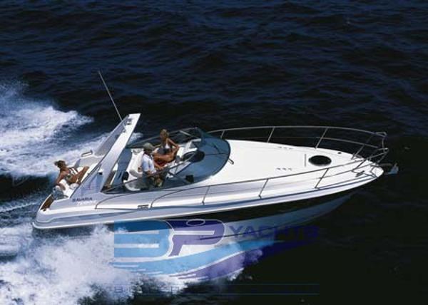 Bavaria 29 Sport 8036X1289257675961265851.jpg