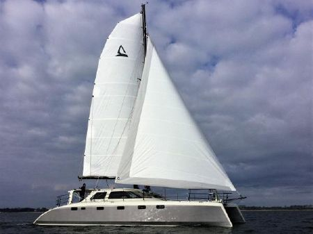Schionning boats for sale - boats com