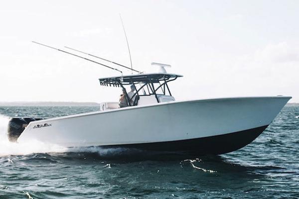 Sea Hunter Boats >> Seahunter Boats For Sale Boats Com