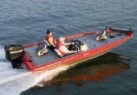 Used Tracker bass boats for sale - Page 4 of 7 - boats com