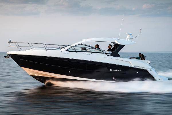 Express Cruisers Boats Com