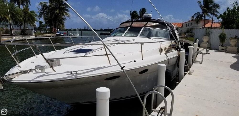 Sea Ray 370 Sundancer 1994 Sea Ray 370 Sundancer for sale in Miami, FL