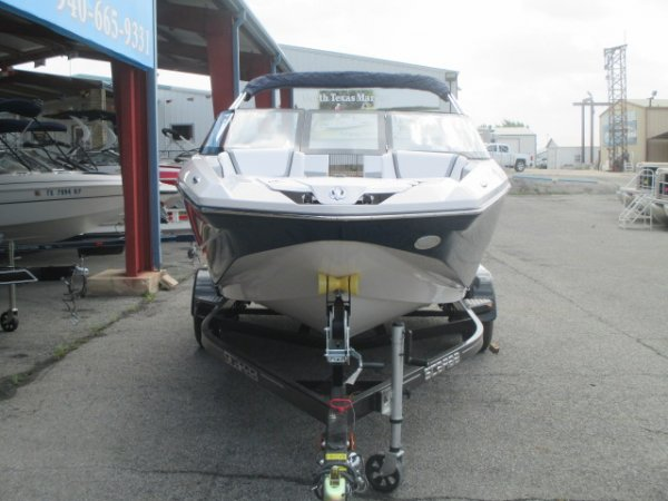 Scarab 255 vs yamaha 242 ls page 3 jet boaters for Yamaha jet boat forum
