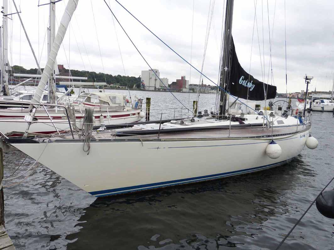 Baltic 51 P1000091.JPG
