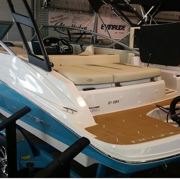 Regal 21 OBX O/B SPORT DECK 2018 regal 21 obx.jpg